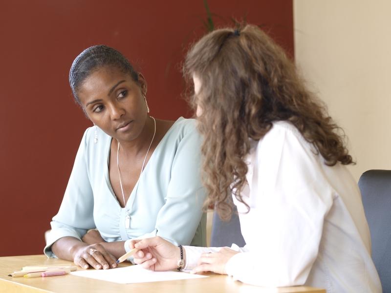 cursus-loopbaanadvies-vrouwen-rotterdam 2