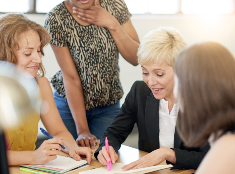 cursus-loopbaanadvies-vrouwen-rotterdam 1