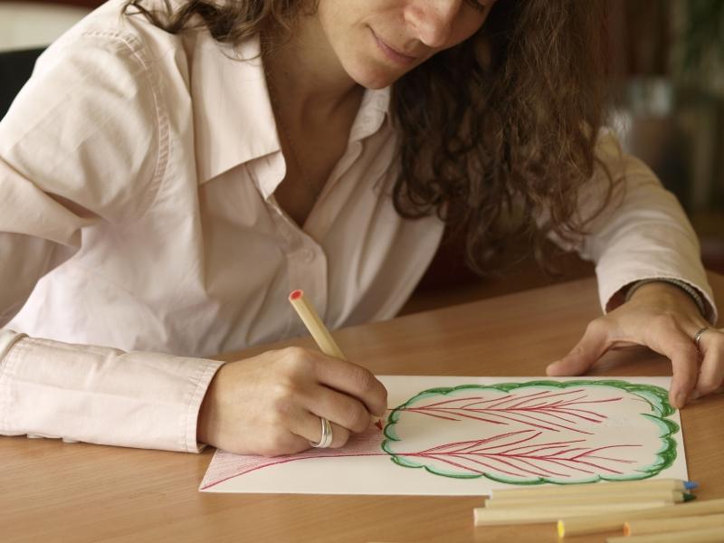 Loopbaan workshop Frisse blik op je loopbaan
